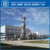 Gas Air Separation Plant Industrial Cryogenic Oxygen Plant