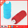 Hot Products Custom Design Top Quality Rubber Elastic Thread