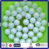 Bulk Cheap Floating Golf Ball for Sale