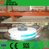 Hot Sale Gypsum Wallboard Machine