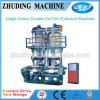 New Model Mini Film Blowing Machine in Plastic Blowing
