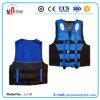 Ce Certified Foam Water Sports Life Vest