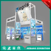 Hb-Mx0012 Exhibition Booth Maxima Series