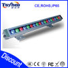 Home Solar Systems LED Grow Light Full Spectrum Induction Lamp