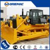 Shantui Crawler Bulldozer SD08-3 Bulldozer for Sale