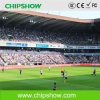 Chipshow High Definition P10 Outdoor LED Display Module China