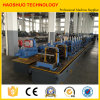 Straight Seam Pipe Making Machine with High Frequency Welding