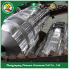 Cable Foil (Aluminum Foil)
