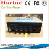 4X45W Max Power Car Stereo Systems
