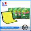OEM Factory Direct Sale Mouse Glue Trap