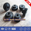 High Quality Nylon Spur Gear with SGS Certificate