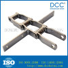 Industrial 304 Stainless Steel Roller Conveyor Chain