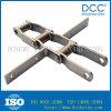 Industrial 304 Stainless Steel Roller Conveyor Chain