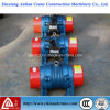 0.75HP/1.1kw Electric Vibration Motor