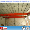 CCC Certificated Suspension 5 Ton Overhead Crane
