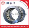 Axial Thrust Roller Bearings