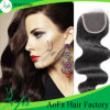 7A Grade Accessories Indian Virgin Human Hair Wig for Woman