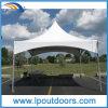 6X6m Outdoor Small Aluminum Frame Tent