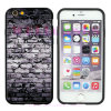 Euro Retro Anti-Shock Mobile/Cell Phone Case Full Covered for iPhone 6/6plus