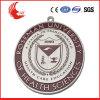 Metal Zinc Alloy Medallion/Custom 3D Metal Medal Factory