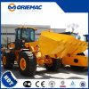 Lw500fn 5ton 2.8cbm Wheel Loader for Sale