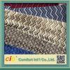 Classic Designs Jacquard Auto Fabric
