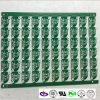 Tg180 Fr4 Multilayer PCB Board with UL Certified