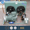 Bitzer Complete Condensing Unit for Freezer