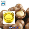 100% Natural and Pure Macadamia Nut Oil