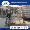 8040 Membrane Reverse Osmosis Machine for Standard Drinking Water