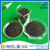 Xintao Cms Carbon Molecular Sieve for N2 Psa