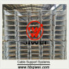 2015 New Arrival Composite Epoxy Resin Ladder Type Wiring Duct with Best Price