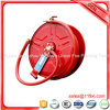 PVC Fire Hose Reel, Ideal Product Fire Hose Reel