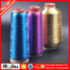 Hot Products Custom Design Home Using Metallic Thread
