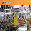 Beverage Juice Hot Filling Equipment