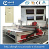 3D High Quality CNC Cutting Router