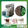 CE ISO SGS Disc Granulator Equipment