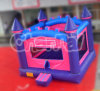 Children Inflatable Castle Bouncer Chb325