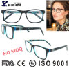 High Quality New Designed Acetate Eyewear Popular Eyeglasses Frames