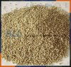 Automatic Fish Feed Production Line Form China Marketing
