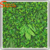 Office Decoration Artificial Fake Plant Wall