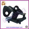 Car Parts Transmission Motor Mount for Honda Accord 2.4L (50860-Sda-A02)