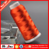 Trade Assurance Top Quality Silk Thread for Crochet