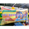 Snack Packaging Advertisement Inflatable Model