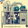 Two Stage Vacuum Transformer Oil Dehydration Purifier (ZYD-30)