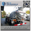 Forland Right Hand Drive 5 M3 Ready Mixer Truck