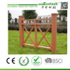 Wood Plastic Composite Railing 1200*600mm-1