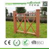 Wood Plastic Composite Railing 1200*600mm-1