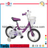 "16""20""Inch Kids Bike/Bicycle, Baby Bike for Girls"