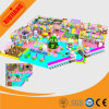 Professional Fashionable Children Indoor Playground Equipment